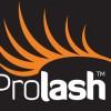 prolash-300